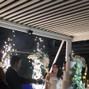 Le nozze di Antonella e Grand Hotel di Maratea - Pianetamaratea 65