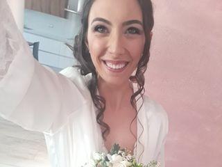 Lucia Fiori 4