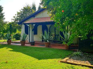 Villa Cà Bianca 2