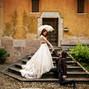 le nozze di Alice e Fototecnica Mariani 19