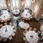 Le nozze di Giada Greco e Gusto Barbieri Banqueting & Catering 100