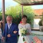 Le nozze di Roberta e Tenuta Acquaviva 35