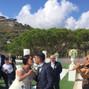 Le nozze di Antonella e Grand Hotel di Maratea - Pianetamaratea 66