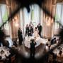 Le nozze di Giada Greco e Gusto Barbieri Banqueting & Catering 101