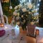 Le nozze di Antonella e Grand Hotel di Maratea - Pianetamaratea 67