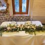 Le nozze di Eleonora Taddei e Dr-Flowerdesign 9