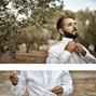 le nozze di Massimo e Creative Studio 15