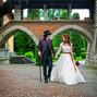 le nozze di Alice e Fototecnica Mariani 21