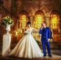 le nozze di Chiara Orelli L e Photo Rosy Bovieri 4