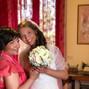 Le nozze di Alessandra Manzelli e Fiorella Make Up Artist 11