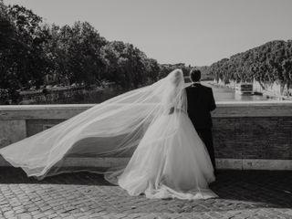 Celli Spose dal 1935 3