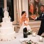 Le nozze di Giada Greco e Gusto Barbieri Banqueting & Catering 103