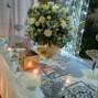 Le nozze di Antonella e Grand Hotel di Maratea - Pianetamaratea 69