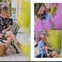 le nozze di Chiara Orelli L e Photo Rosy Bovieri 6