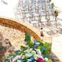 Le nozze di Eleonora Taddei e Dr-Flowerdesign 12