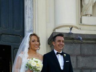 Le Spose di Marloren 1