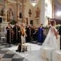 le nozze di Antonella Comi e Just4Jesus 1