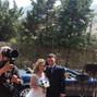le nozze di Emanuela Amico e Promosposi 6