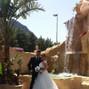 le nozze di Emanuela Amico e Promosposi 7