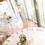 Le nozze di Gaia Notini e Noieventi 26