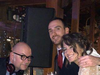 Enrico Sist DJ*Sets 3