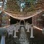 Le nozze di Matteo e Ristorante Aquarium 10