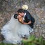 Le nozze di Nilu e Gilberto Caurla Photography 11