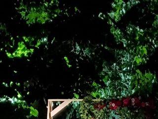 Giardini Della Insugherata 3