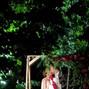 le nozze di Laura Turchini e Giardini Della Insugherata 3