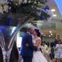 le nozze di Sara Risoleo e Eben- Ezer Eventi 4