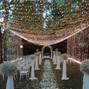 Le nozze di Matteo e Ristorante Aquarium 12
