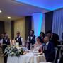 le nozze di Sara Risoleo e Eben- Ezer Eventi 5