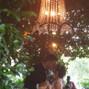 Le nozze di Mara Fossati e La Cascina Fiorita 12