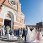 Le nozze di Annamaria T. e AC Fotostudio 30