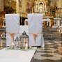 Le nozze di Sabrina e L'elleboro - Laboratorio floreale 37