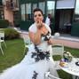 Le nozze di Chiara Migliorini e Antico Verbano Ristorante 12