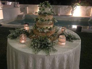 Ristò Catering Matrimoni in Masseria 3