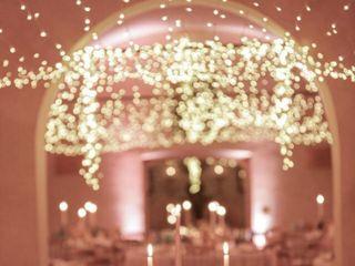 Love Banqueting 5