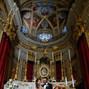 Le nozze di Giovanni e Marzia Wedding Fotografa 73