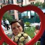 Le nozze di Chiara Migliorini e Antico Verbano Ristorante 13