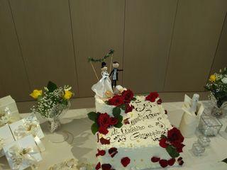 Roxana Wedding Planner 2