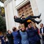 Le nozze di Giovanni e Marzia Wedding Fotografa 20
