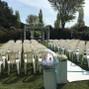 le nozze di Giada Crozzoletto e Albarella Wedding & Events 12