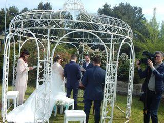 Albarella Wedding & Events 6