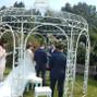 le nozze di Giada Crozzoletto e Albarella Wedding & Events 13
