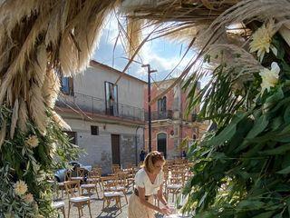 Valeria Di Guardo Wedding and Event Planner 5
