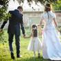 Le nozze di Fabrizio e Andrea Brucculeri Fotografo 6