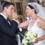 Le nozze di Chiara L. e Walter Capelli 70