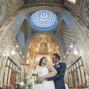 Le nozze di Annamaria T. e AC Fotostudio 35