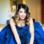 Le nozze di Rosalba G. e A&G Photography 21